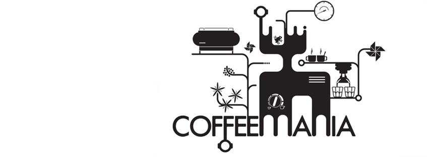 Мальдивская фото-выставка в CoffeeMania