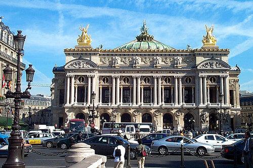 Ах, Париж...мой Париж....( Город - мечта) - Страница 15 0_1019ca_a1a44d2f_L
