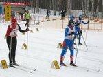 Лыжные гонки Кубок России 2015  IMG_4921.jpg
