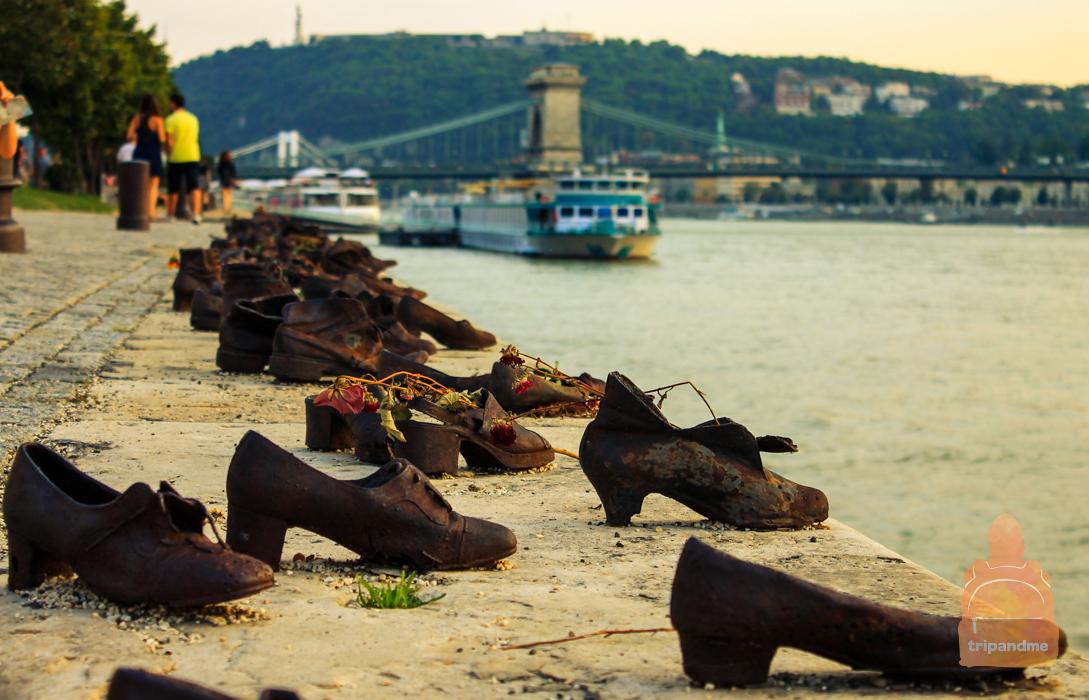 Туфли на набережной 01.jpg