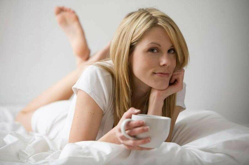 Подбородок — самый важный признак женской верности, по мнению ученых