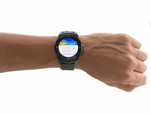 android-wear.jpg