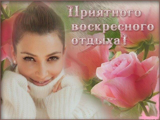 Болталка -3 - Страница 19 0_1aeea2_4f3762ad_XL