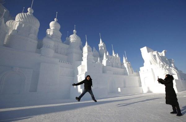 Mezhdunarodnyj-festival-snega-i-lda-v-Xarbine-25-foto