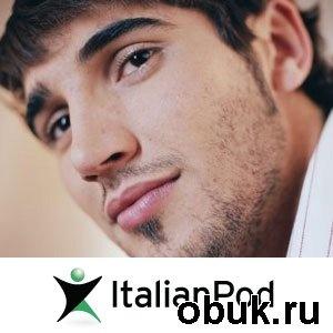 Книга ItalianPod (podcasts), all levels