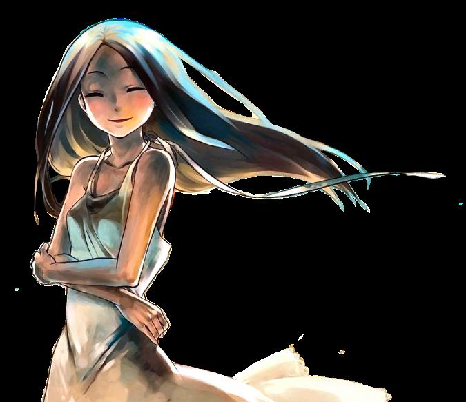 kikirou914_girl.png