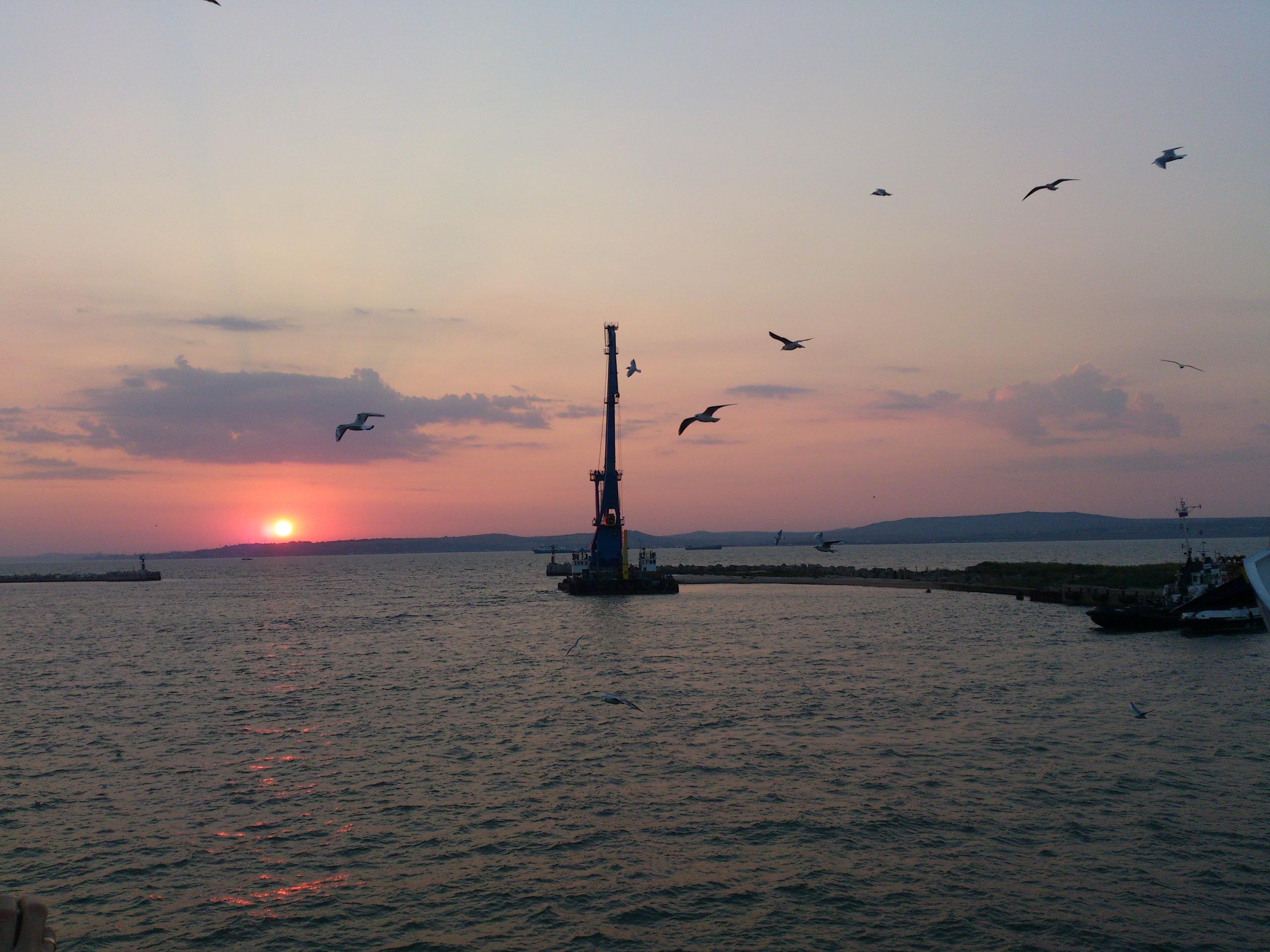 в порт Кавказ 1.jpg