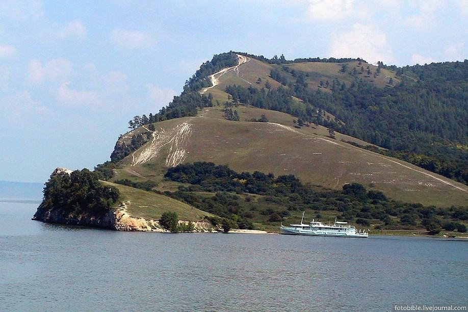 Жигулевские горы.jpg