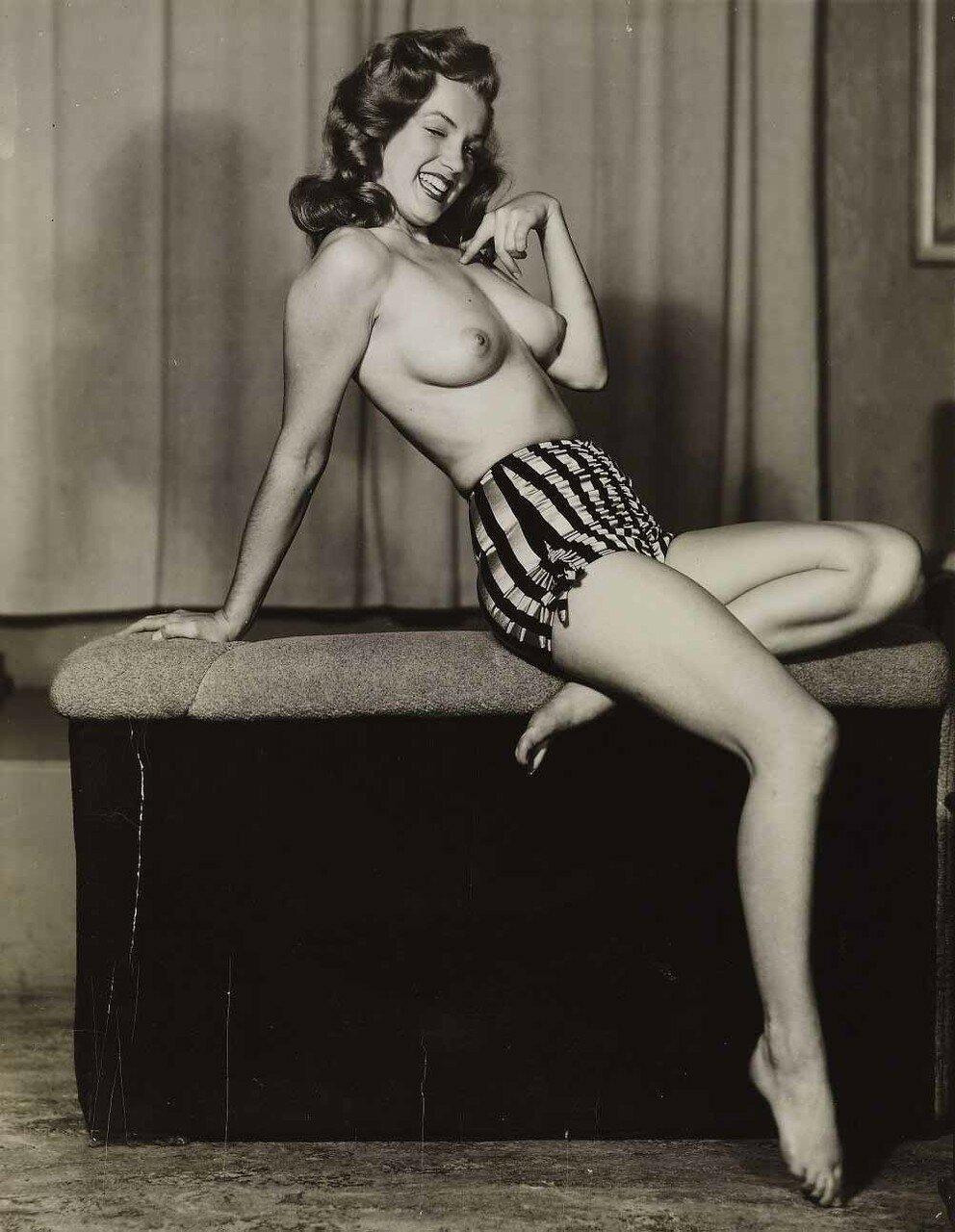 Порно актриса похожая на мерлин монро 6 фотография