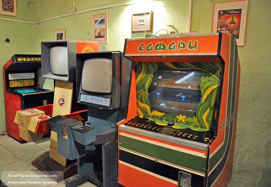 Советские игровые автоматы торрента игровые автоматы капитан джек играть бесплатно без регистрации