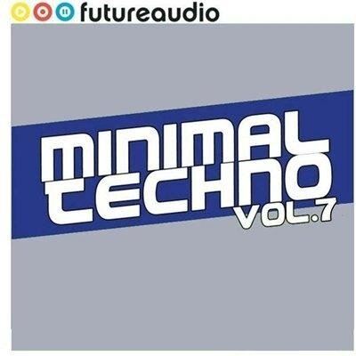 Futureaudio Presents Minimal Techno Volume 7 (2009 ...