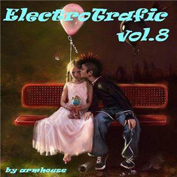 ElectroTrafic vol.8