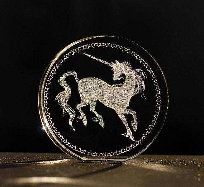 http://img-fotki.yandex.ru/get/3113/unicorn-35.1a/0_24034_b4a4c411_orig