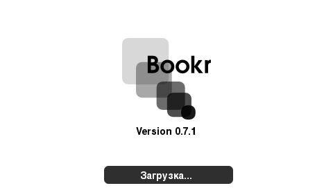 Bookr SD6719 Mod rev 0.49 - русская версия универсальной читалки для psp