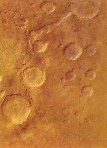 C_Mars05_3_Color1.jpg