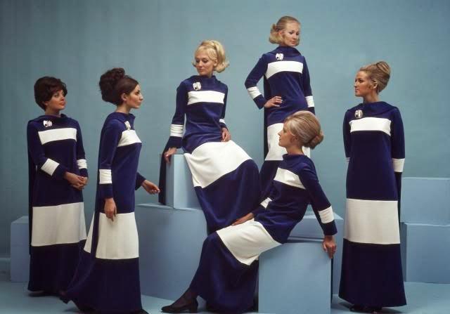 Finnair 2.jpg