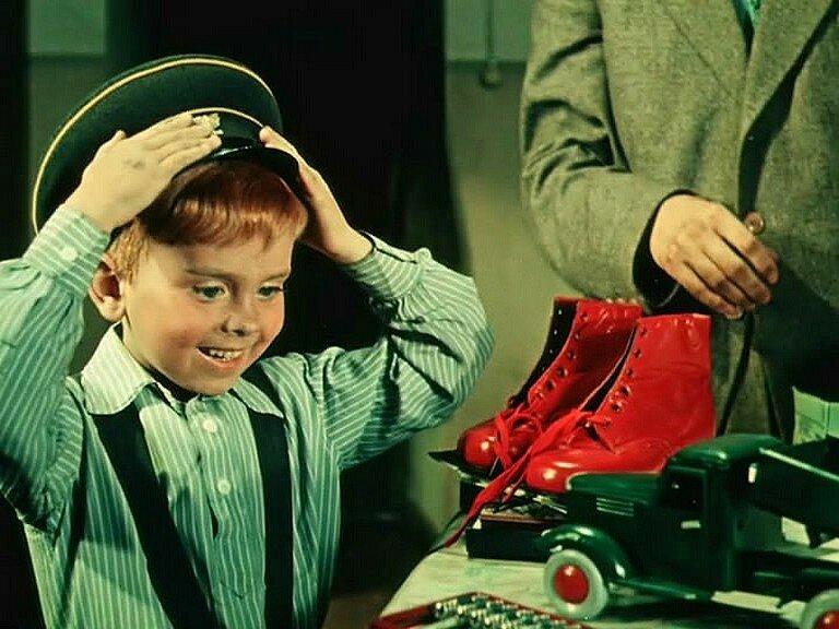 1955 Кадр из фильма Дело Румянцева.jpg