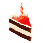 десерт-(19).png