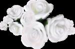 florju_weddingday_elmt (131).png