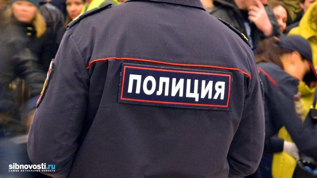 Один умер, четверо ранены— стрельба вВолгограде