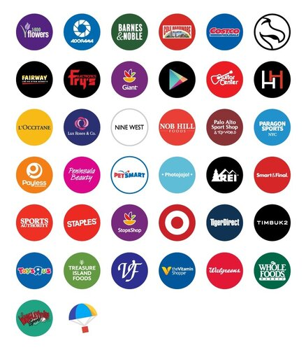 GSX-partner-logo-circles-v17.jpg