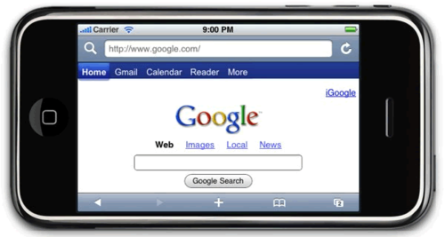 google-mobile-search.png
