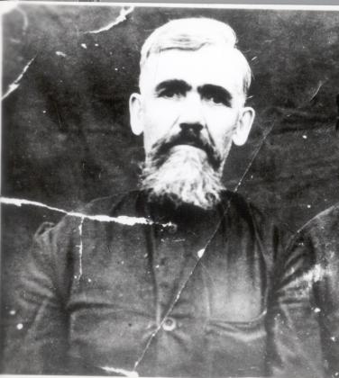 Лаищев