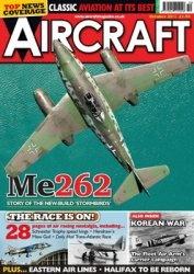 Журнал Aircraft Magazine №10 2011