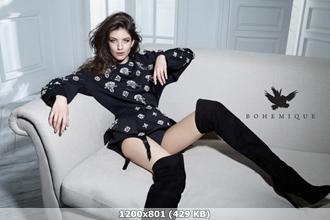 http://img-fotki.yandex.ru/get/3114/312950539.7/0_1335e6_f32e8336_orig.jpg