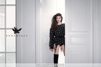 http://img-fotki.yandex.ru/get/3114/312950539.7/0_1335e8_358164fe_orig.jpg