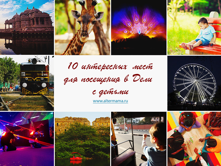 http://img-fotki.yandex.ru/get/3114/3331440.7c/0_a6e5e_bba63b06_orig.jpg