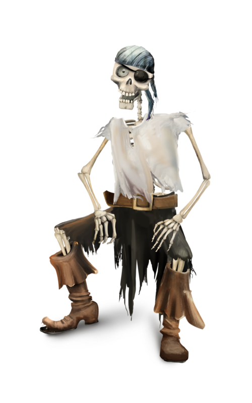 emeto_TheScaryPirates_scary pirate 1sh.png