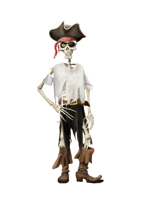 emeto_TheScaryPirates_scary pirate 2.png