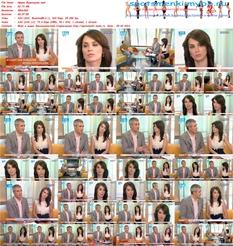 http://img-fotki.yandex.ru/get/3114/348887906.69/0_1523c1_16da2ad5_orig.jpg
