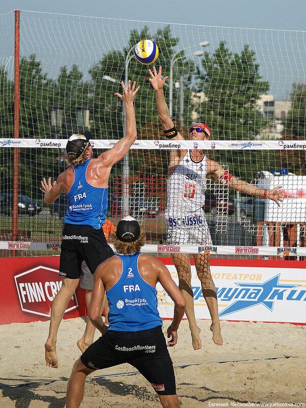 20. Пляжный волейбол. 14.07.11.09...jpg