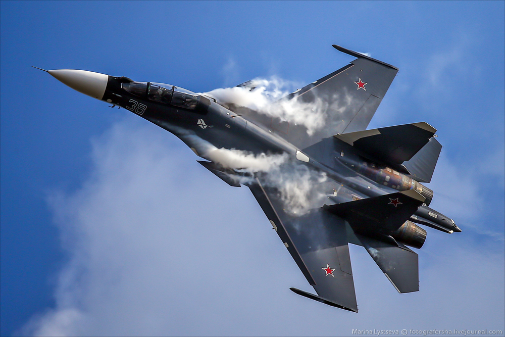 MAKS-2015 Air Show: Photos and Discussion - Page 3 0_dddb1_63ea6dd0_orig