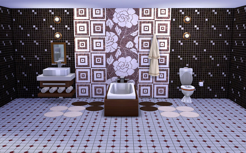 Tile Deco by ihelen
