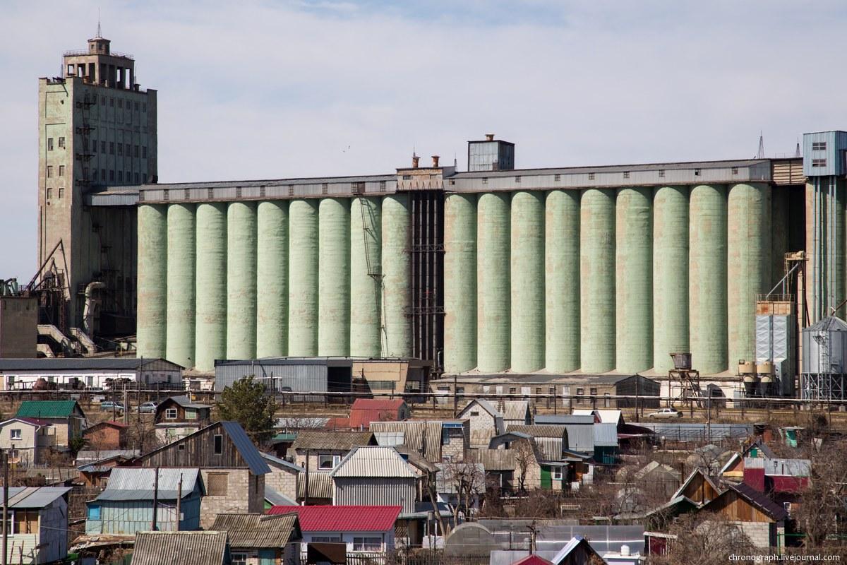 Элеваторы в тольятти фольксваген транспортер турист