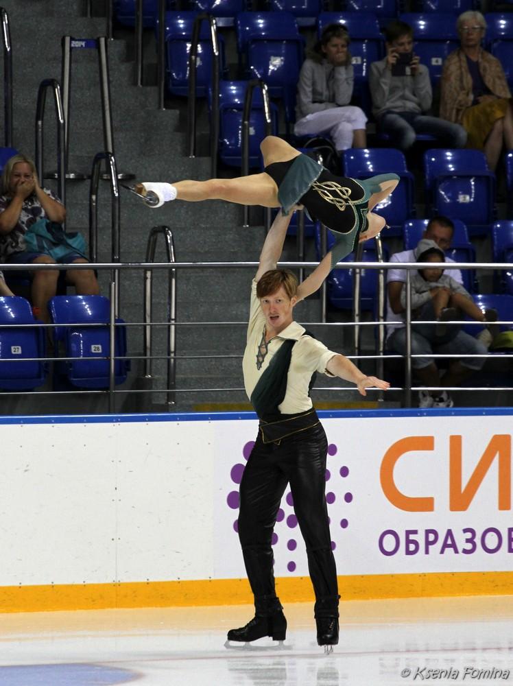 Евгения Тарасова - Владимир Морозов - Страница 15 0_c6478_267bb148_orig