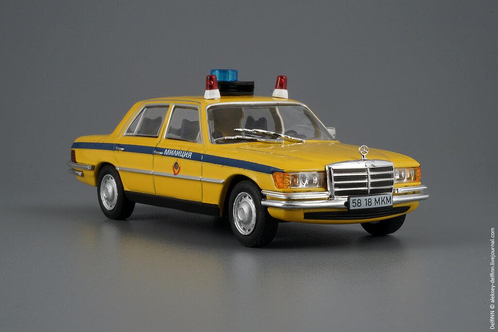 Mercedes-Benz-W116-02.jpg