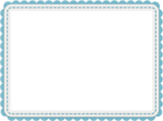 KAagard_OverTheMoon_Frame_Scalloped1_Blue.png