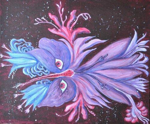 flower creature.JPG