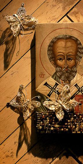 Подстава монастырю. Попытки агностика разобраться в свободе травли.