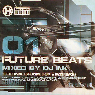 VA - Future Beats 01-06