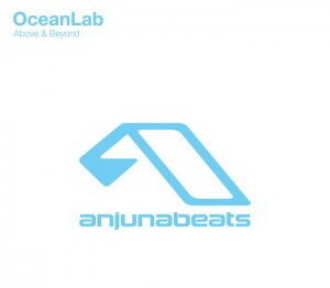 Oceanlab Satellite (Remixes)