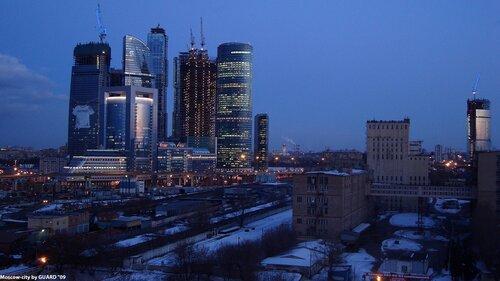 http://img-fotki.yandex.ru/get/3114/guard234.0/0_20cff_a8e1a2a1_L.jpg