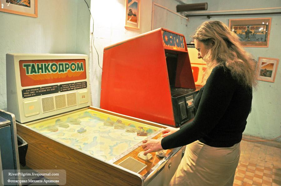 Казино онлайн игровые автоматы без регистрации для