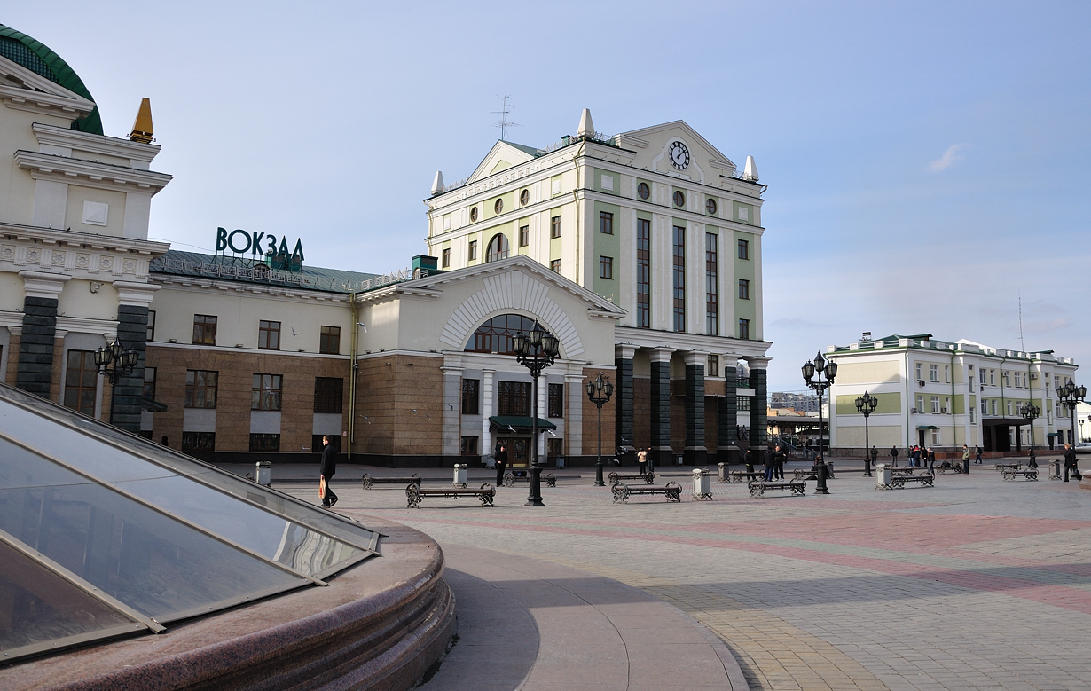 фотопрогулка по Красноярску 0_22040_5ce62d8a_orig