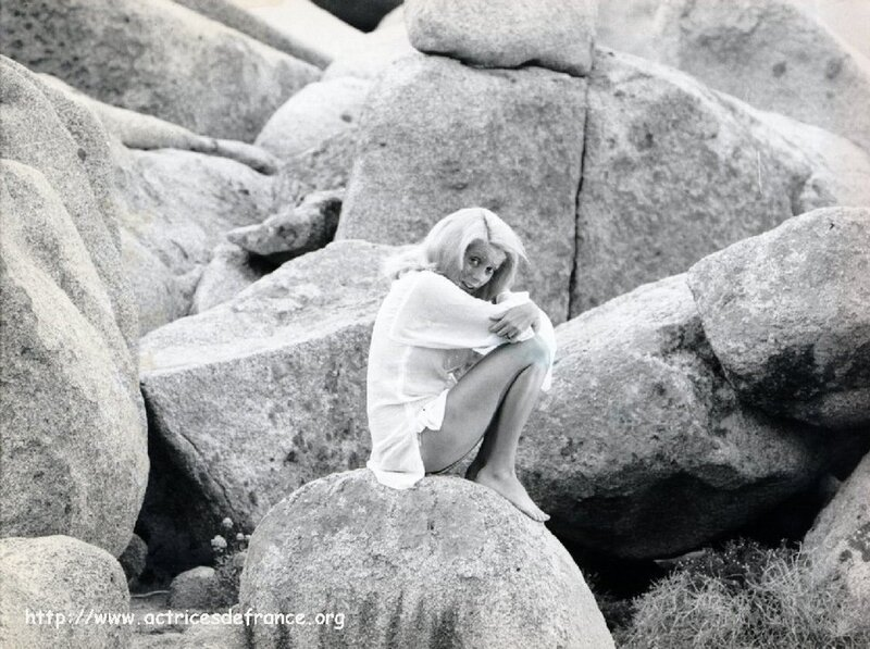 Catherine_Deneuve