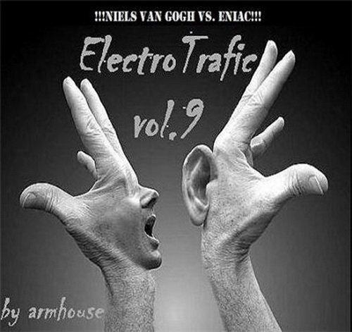VA - ElectroTrafic vol.9